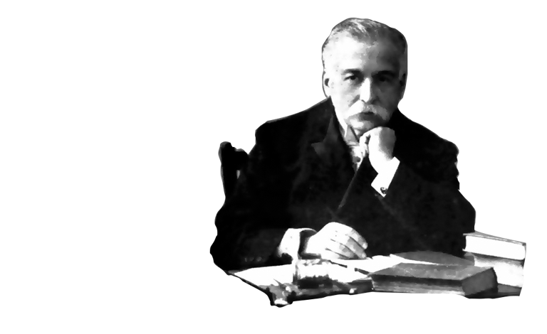 history of auguste escoffier and marie This day in food history national chocolate day - feast of simon the apostle, patron of curriers, sawmen and tanners 1846 (georges-) auguste escoffier was born.