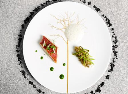 D veloppez vos comp tences et votre activit professionnelle for Formation cuisine paris